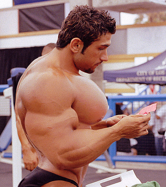 Best Way To Build Back Lost Muscle