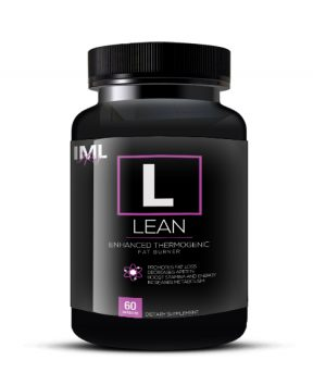 product-Lean