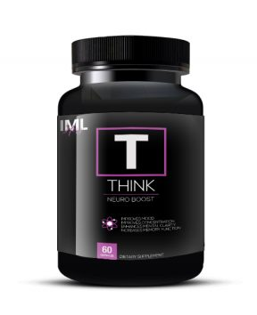 product-Think