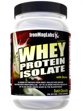 product_0018_WheyProtein-Isolate-Dutch