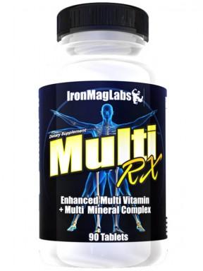 product_0019_MultiRX
