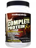 product_0023_CMP-Protein-Choc