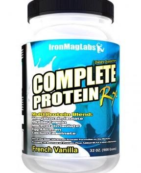 product_0024_CMP-Protein-Van