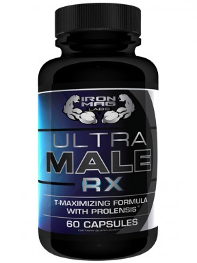 products_0001_Ultra-Male-Rx