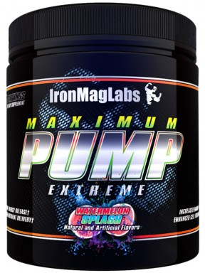 products_0002_Max Pump Watermelon