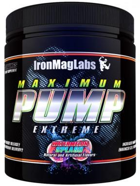 products_0002_Max Pump Watermelon