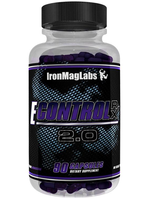 anabolic matrix rx testosterone booster reviews