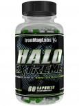 HALO EXTREME™