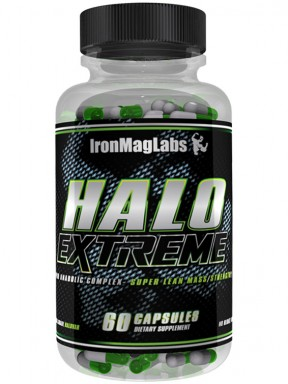 products_0008_Halo-Extreme