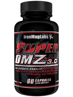 products_0009_Super-DMZ Rx 3