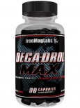 DECADROL MAX™