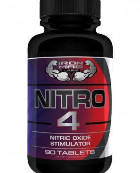 products_0011_Nitro4