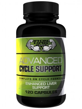 products_0014_Advanced-Cycle-Support