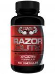 RAZOR CUTS™
