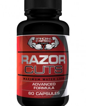 products_0015_Razor-Cuts