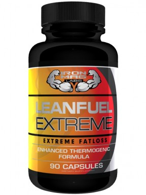 products_0016_LeanFuel-Extreme