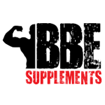 retailers-bbe_logo