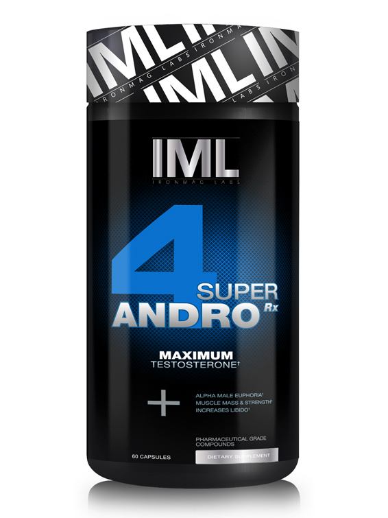 Image result for iron mag super 4 andro