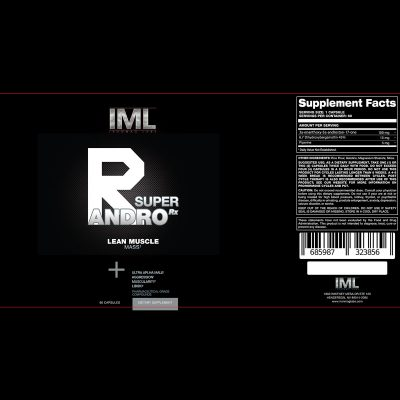 labels-SuperRAndroRx