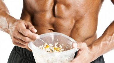 Why Modern Bodybuilding Diets Are Failing You