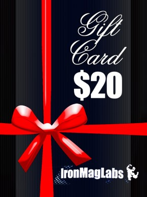 GiftCard-20