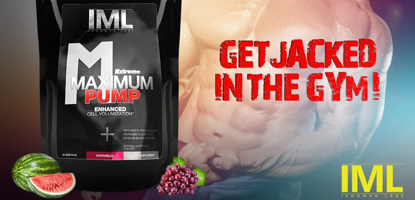IML_product-wallpaper-MaxPump