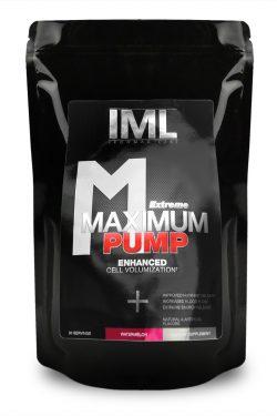 Maximum Pump WaterMelon