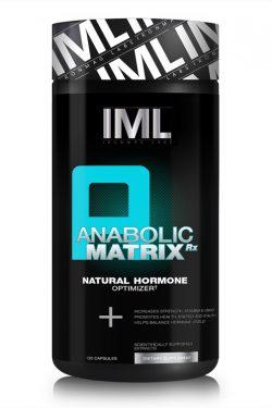 ANABOLIC-MATRIX-Rx