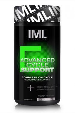 ADVANCED-CYCLE-SUPPORT