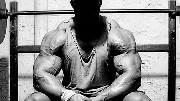 Genetics May Determine How Effective Your Steroid Cycle Is
