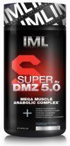 Supplement Review: Super DMZ 5.0