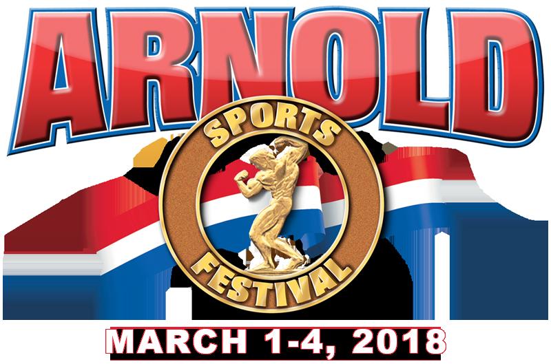Will The Conqueror Win the Arnold Classic?