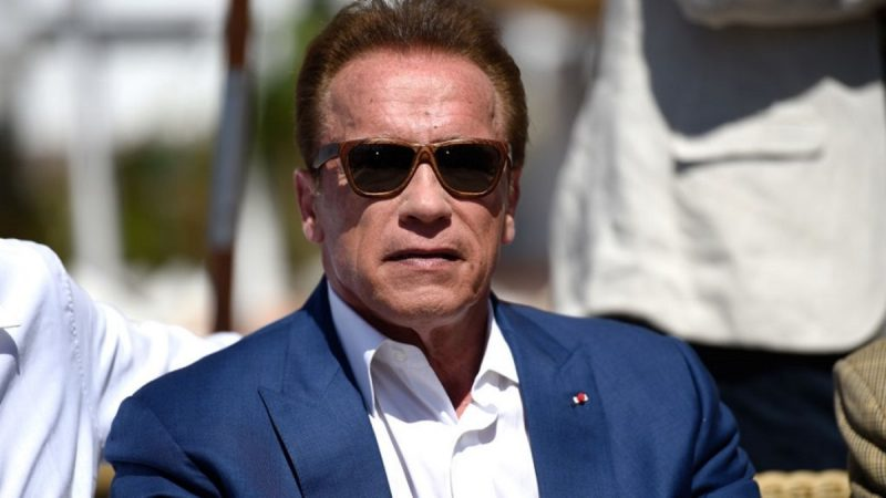 Lessons from Arnold's Attack in South Africa