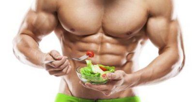 Clean Eating vs. Healthy Eating