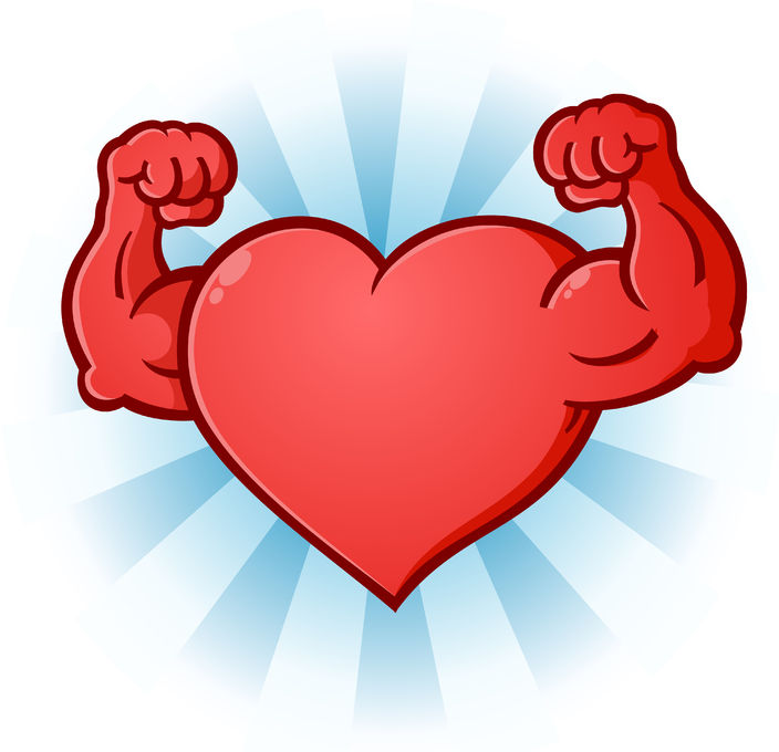 Should You Give Up Bodybuilding for Love?