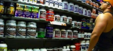 What Happened To Your Favorite Supplement?