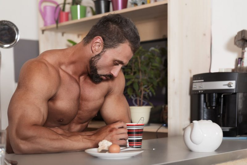 Is Coffee A Suitable Pre-Workout Supplement?