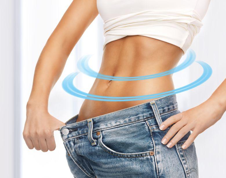 Nolvadex Reduces Fat-burning in Women but Not Men