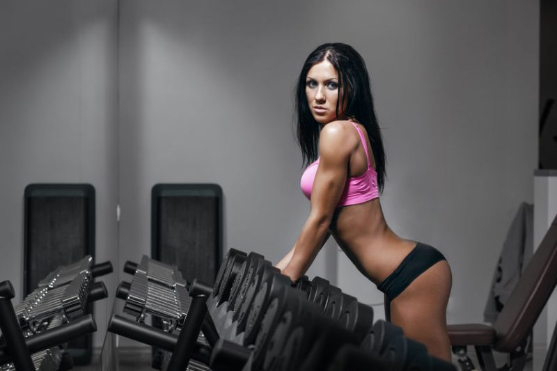 Are Fitness Models Taken Seriously?