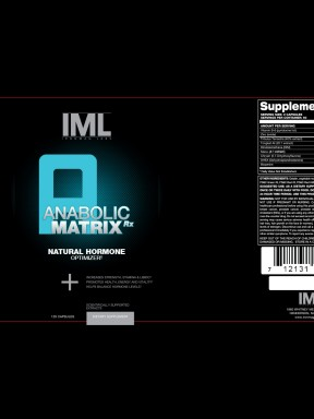 labels-ANABOLIC-MATRIX-Rx