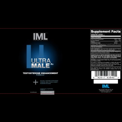 labels-ULTRA-MALE-RX