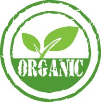 Putting the Organic Cart Before the Nutritional Horse