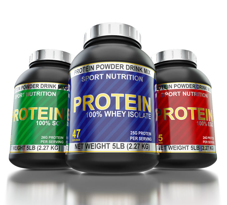 FREE is Holding Back the Fitness and Supplement Industry